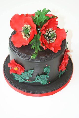 blackcake1