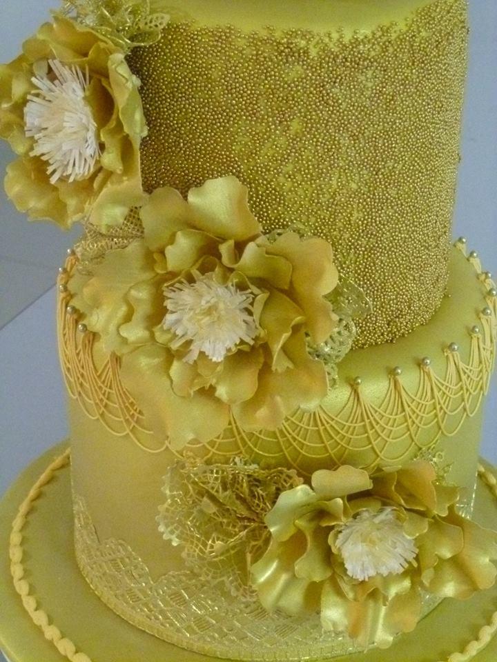 goldcake1