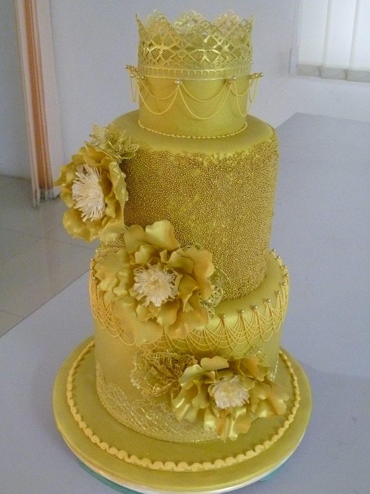 goldcake2